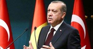 Eski Alman bakan Gabrielden Erdoğan itirafı: Suriyede uçuşa yasak bölge oluşturulması talebini ilk reddeden Almanyaydı
