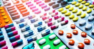 Kanser hastası, 14 bin liralık ilaç mücadelesini kazandı