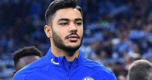 Schalkeden Türk oyunculara skandal asker selamı uyarısı!
