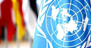 Terör örgütü, Kimyasal silah yalanına BM'yi inandıramadı