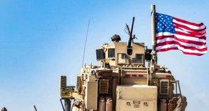 ABD'li askerler bir hava üssünü daha boşalttı!