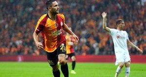Florin Andoneyi sezon başında Fenerbahçe de istemiş!