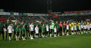 Mustafa Yumlu maç sonunda isyan etti: Biz Anadolu takımıyız diye mi böyle yapıyorlar?
