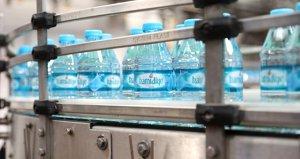 Meclis'ten 'Hamidiye Su almaktan vazgeçtiler' iddiasına yanıt
