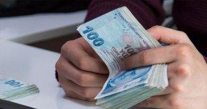 Memurun fazla mesai ücreti arttı: 13 kuruş artışla 2 lira 26 kuruşa yükseldi