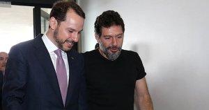 Hakan Atilla Borsa İstanbul Genel Müdürüne atandı! Hakan Atilla kimdir?