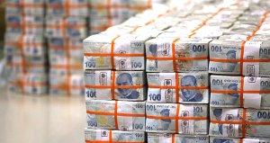 Kamu bankalarından reel sektöre yeni kredi destek paketi geliyor