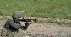 MSB duyurdu: 63 ülkeden 77 askeri ateşe Barış Pınarı Harekatı hakkında bilgilendirildi