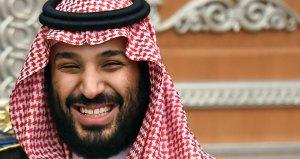Suudi Arabistan Veliaht Prensi Salmandan Manchester Unitedı satın almak için 3,5 milyar euroluk teklif