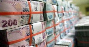 Süper Lotoda 13,5 milyonluk büyük ikramiyenin sahibi parasını aldı