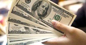 Dolar güne 5.85 liranın üzerinde başladı