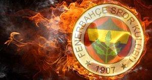 Fenerbahçe, Vitalii Mykolenkonun peşine düştü