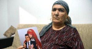 Oğlunun boğazının kesildiğini gören anne: Kör olası gözlerim görmeyeydi