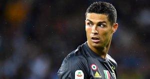 Ronaldonun Instagram hesabını kiralamak için 100 milyon euro teklif ettiler