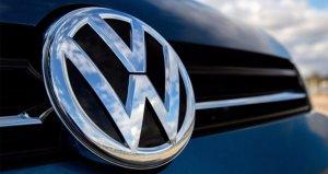 Volkswagen Türkiyeden ayrılmayacak