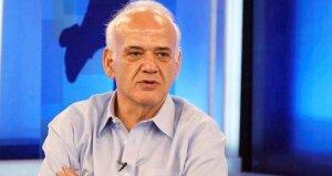 Ahmet Çakar, Fatih Terim için tweet attı sosyal medya yıkıldı