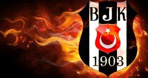 Beşiktaşta 2. istifa geldi! Hukuk Müşaviri Erdem Nacak görevini bıraktı