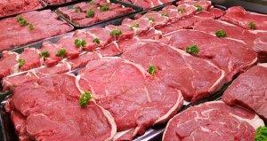 AK Parti döneminde Atakum Belediyesine 37,5 ton et satan firma iflas etti