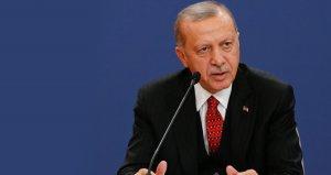 Son Dakika: Erdoğandan 'Trumpla görüşecek misiniz?' sorusuna yanıt: Görüşme olacak