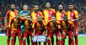 İşte Galatasarayın Şampiyonlar Ligi A Grubundan çıkma ihtimalleri