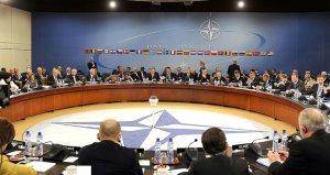 Son dakika: Türkiye ve Rusya arasındaki Soçi Mutabakatı sonrası NATOdan ilk açıklama: Umut verici