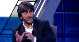 Rıdvan Dilmenden Galatasaray yönetimine çağrı: Andonenin bonservisini alın