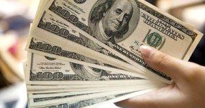 Trumpın yaptırım açıklamasının ardından dolar düşüşe geçti
