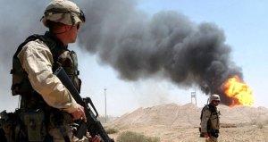 ABD üssüne 17 füze atıldı! Saldırı sonrası operasyon başlatıldı