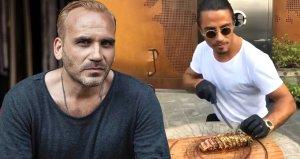 Gürgen Öz, 4 kardeşin intiharı sonrası video çekerek Nusret Gökçede altın et yiyenlere ateş püskürdü: Gerizekalılar