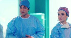 Mucize Doktor'da Ali'nin kaderini değiştirecek olay!