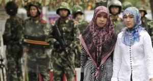 Çin Devlet Başkanı Şi Cinping'in Uygur Türkleri ile ilgili sözleri sızdırıldı: Merhamet göstermeyin