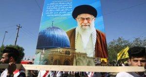 İran'ın Irak'taki derin etkisi basına sızdı