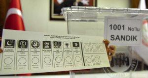 CHP'den erken seçim açıklaması: Olacaksa bir an önce olmasını biz de isteriz