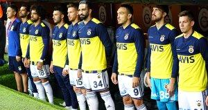 Fenerbahçe'ye 3 futbolcu için transfer teklifi yapıyor