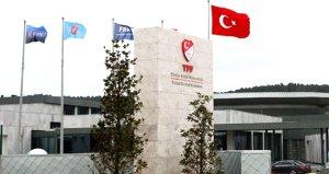 Türkiye Kupası 5. eleme turu programı belli oldu