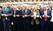 Açılışını Kılıçdaroğlu yapmıştı, milyonluk proje çürümeye terk edildi