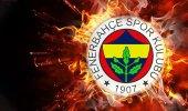 Fenerbahçe'den KAP'a sürpriz sponsorluk açıklaması!