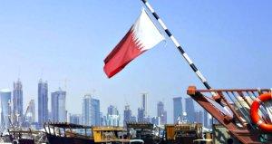 Katar üzerindeki abluka kalkıyor mu? Arabistan'a sürpriz ziyaret