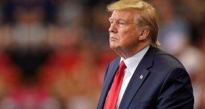 Her fırsatta tehdit eden Trump, bu kez Türkiye'yi övdü