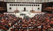 Erdoğan'ın vetosu Meclis'te tartışmalara neden oldu