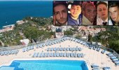Tatil cennetinde korkunç olay! 5 otel çalışanı, müşteriyi istismar etti