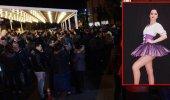 Türkiye'nin konuştuğu genç balerin cinayetinde yeni gelişme!