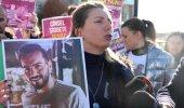 Ölüme sürükleyen cinsel istismar olayında ifadeler ortaya çıktı