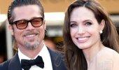 Jolie-Pitt çiftinin kızları cinsiyet değiştiriyor