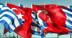 Türkiye'den Yunanistan Başbakanı'nın küstah sözlerine 'hayalperest ideolojiler' tepkisi