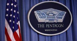 ABD, Türkiye ile ilgili en büyük korkusunu açıkladı