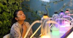 Hintli şirket, hava kirliliğini fırsat bilip temiz hava satmaya başladı