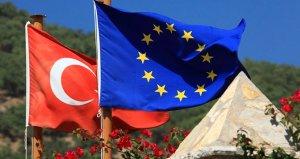 Komşu ülkenin başbakanı Türkiye'ye destek çıkıp, övgüler yağdırdı