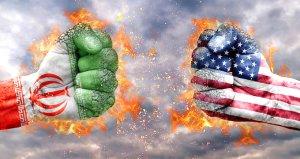 Bugün savaş çıksa kim kazanır? İşte iki ülkenin askeri güçleri