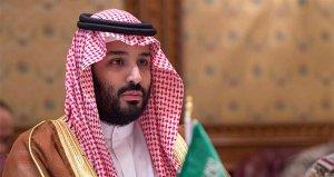 Suudi Arabistan'dan İran'ı kızdıracak mesaj! Irak'ı sebep gösterdiler